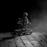 Insidious: Chapter 2 (2013) วิญญาณยังตามติด 2