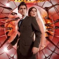 Doctor Who Special - The Runaway Bride (2006) ด็อกเตอร์ฮู กู้วิกฤตจักรวาล ตอน เจ้าสาวหลงเวลา(ปี 3 ตอน 0)