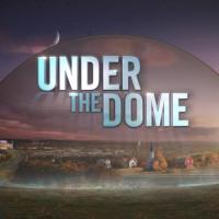 Under the Dome Season 1 (2013 - 2014) ปริศนาโดมครอบเมือง ปี 1