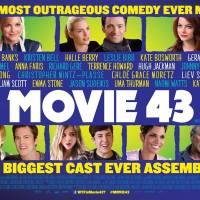 Movie 43 (2013) มูฟวี่ 43 มหกามป่วน XXX