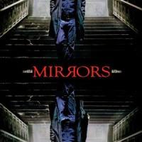 Mirrors (2008) มันอยู่ในกระจก