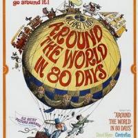 Around the World in 80 Days (1956) 80 วันรอบโลก