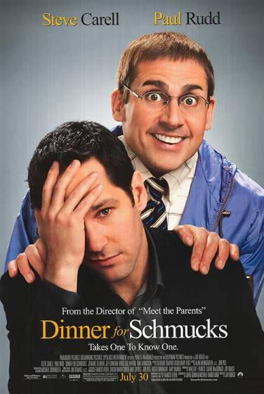 dinner-for-schmucks-poster