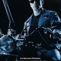 Terminator 2: Judgment Day (1991) ฅนเหล็ก 2029 ภาค 2