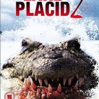 Lake Placid 2 (2007) เลค แพลซิด 2 ฝูงโคตรเคี่ยมบึงนรก