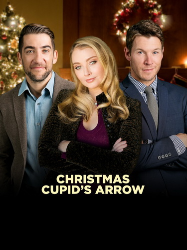 show-banner-portrait-small-christmas-cupids-arrow-5bdcba57d75ce-0cb2cd577c9cf3e4facc1d7ac6790319d10a434c