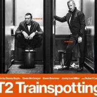T2 Trainspotting (2017) แก๊งเมาแหลก พันธุ์แหกกฎ 2