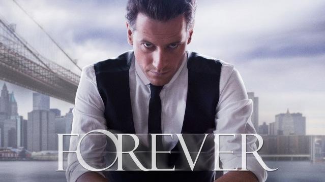 forever-season-2-details0281