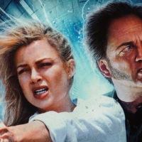 Retroactive (1997) ย้อนเวลาหยุดนรก