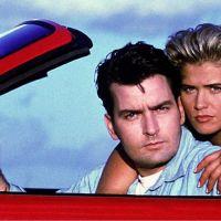 The Chase (1994) ล่าไล่นรก