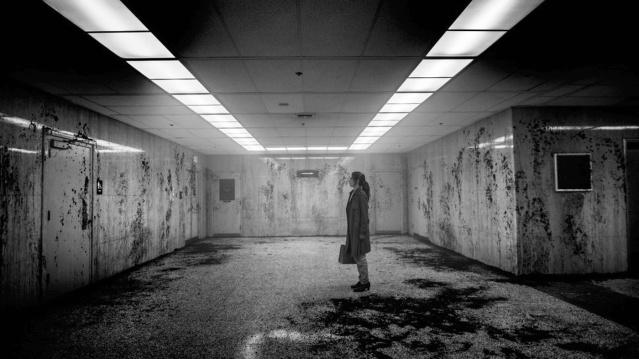 nightmare-cinema1234