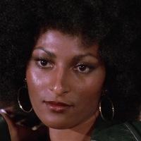 Foxy Brown (1974) ฟ็อกซี่ บราวน์ ผู้หญิงถล่มโหด