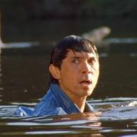 Red Water (2003) ดิ่งนรกทะเลเลือด