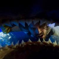 Deep Blue Sea 2 (2018) ฝูงมฤตยูใต้สมุทร 2