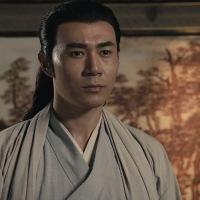 Zhang Sanfeng: Peerless Hero (2018), จางซานฟง