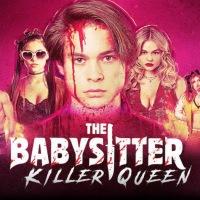 The Babysitter: Killer Queen (2020) เดอะ เบบี้ซิตเตอร์ ฆาตกรตัวแม่