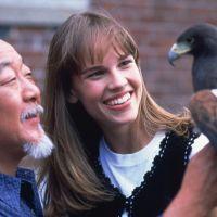 The Next Karate Kid (1994) คาราเต้คิด 4