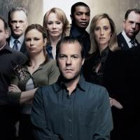 24 Season 5 (2005 – 2006) 24 ชม. วันอันตราย ปี 5