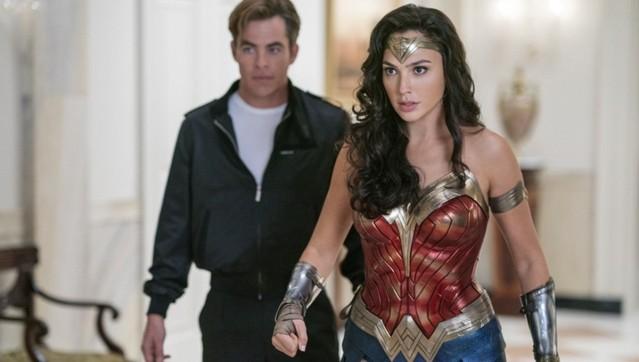 Wonder-Woman-1984-2