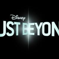 Just Beyond Season 1 (2021)